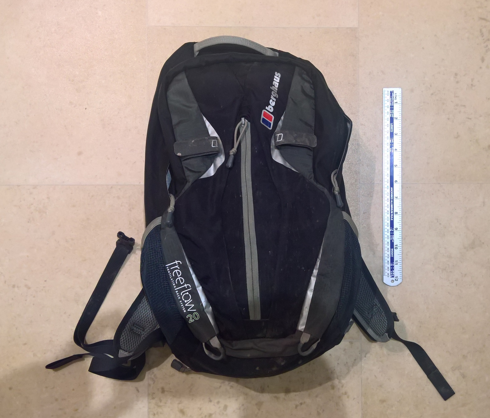 battery-in-rucksack-jpg.9576