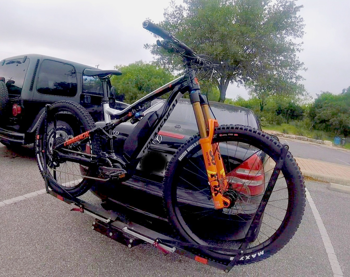 commencal-first-dirt-with-e-bike-dave-00-00-08-241-jpg.1039