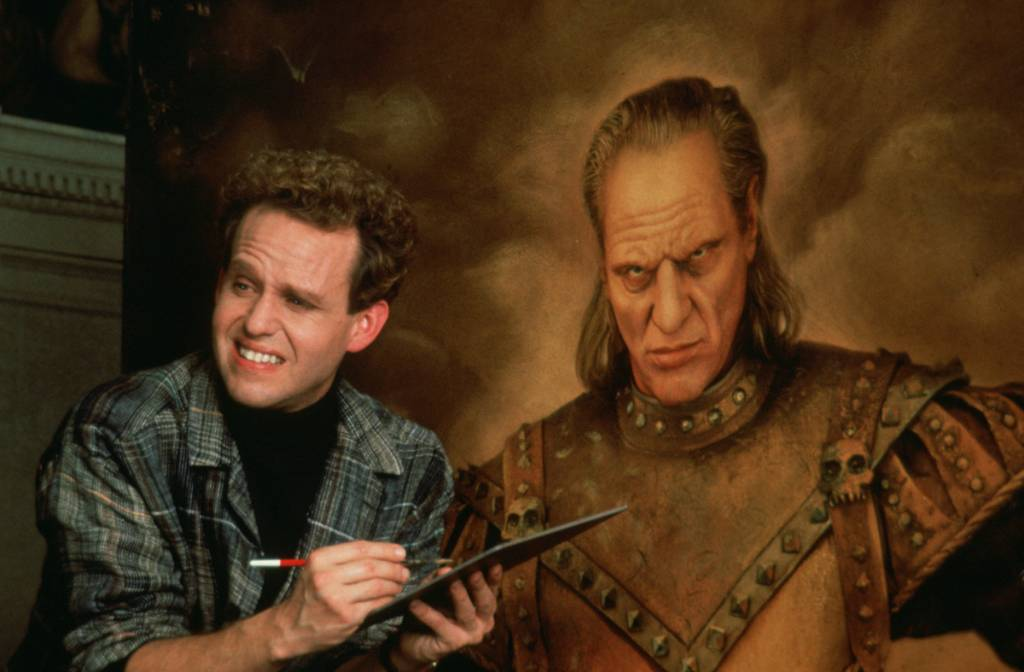 ghostbusters-2-peter-macnicol-jpeg.10769
