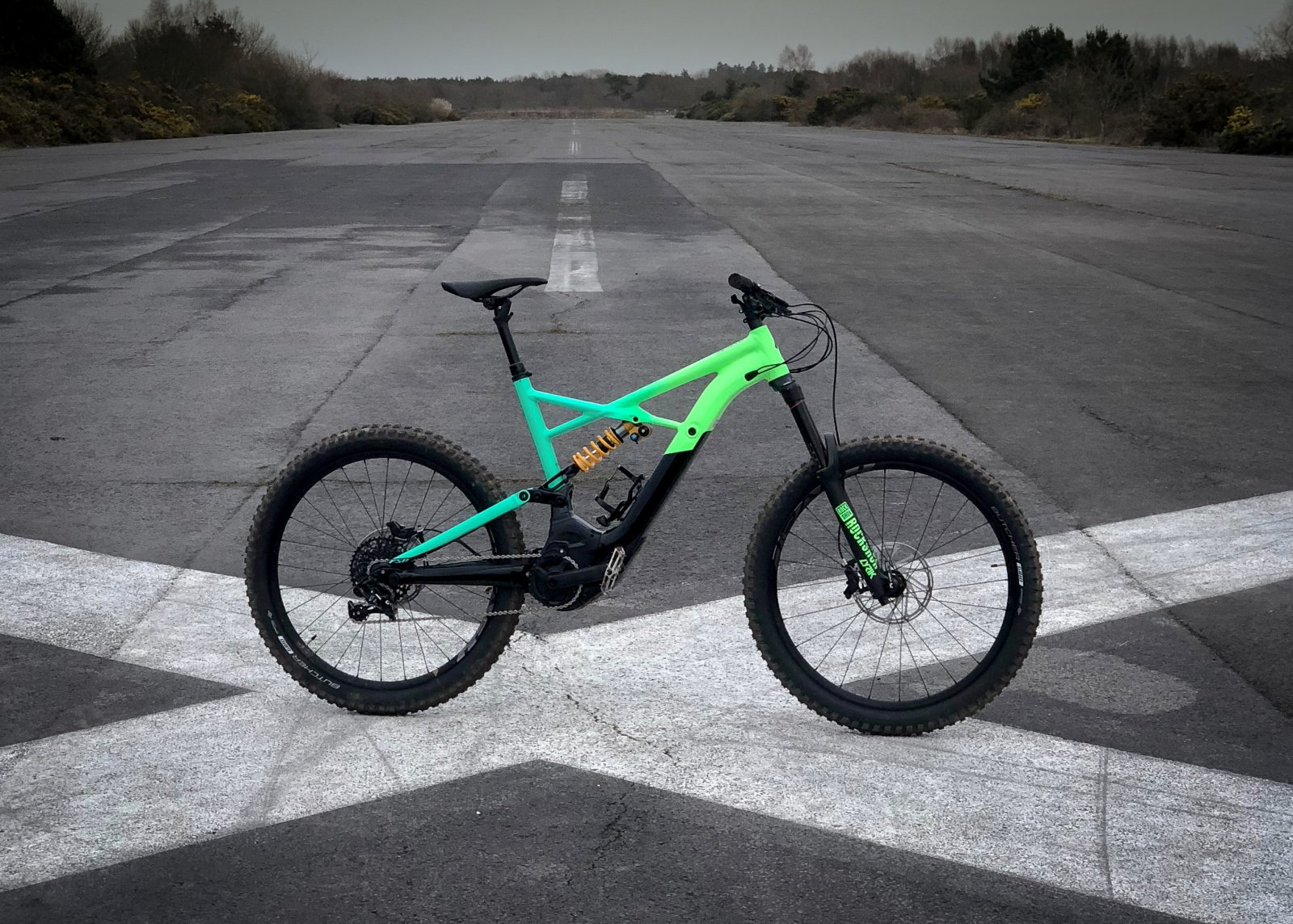 Which EMTB To Buy? A buyers guide to the latest Electric mountain bikes