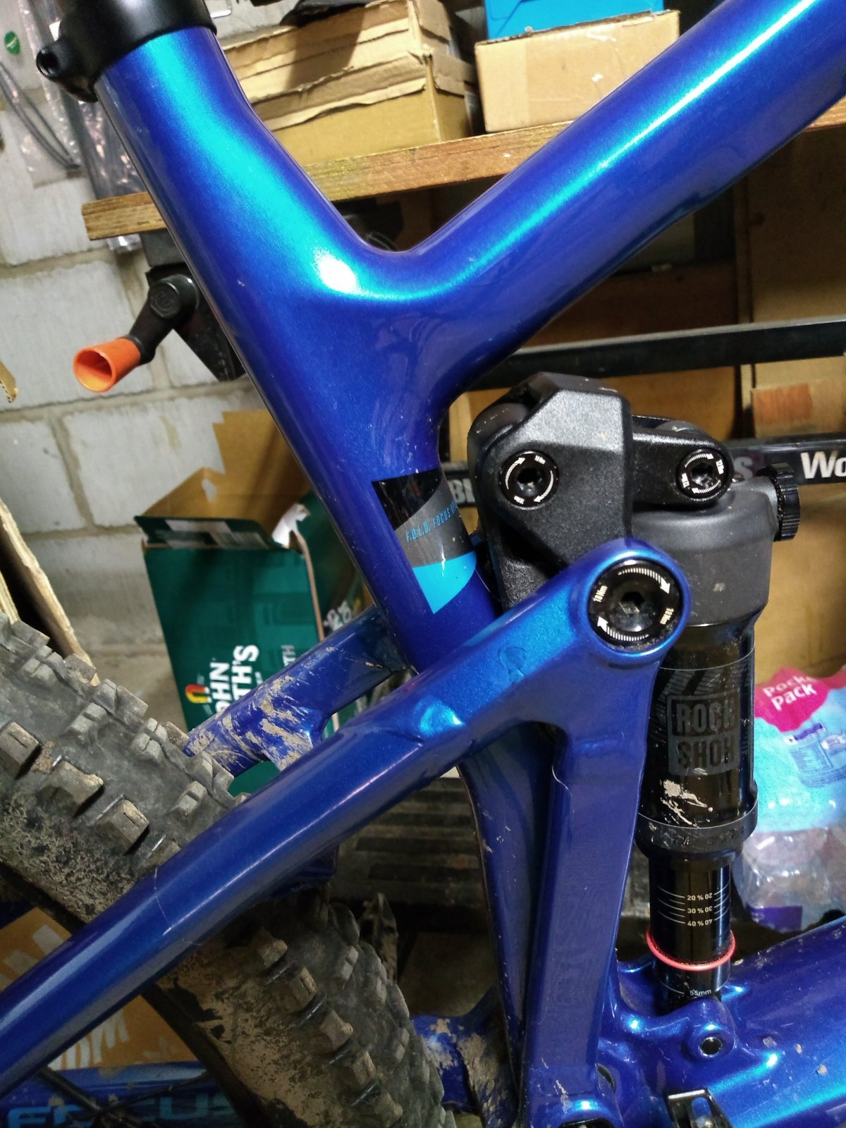 paint-chip-seat-stay-1-jpg.12340