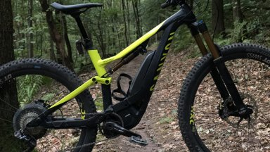 canyon spectral:on | EMTB Forums