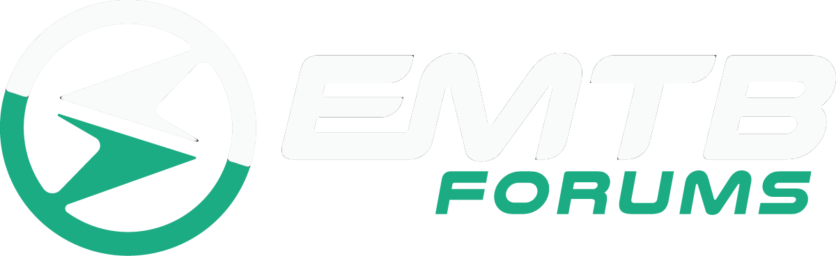 The Official BLEvo Thread - EMTB Forums