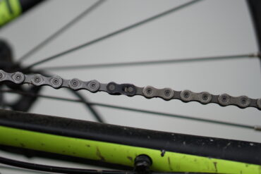 ebike specific chain vs regular chain